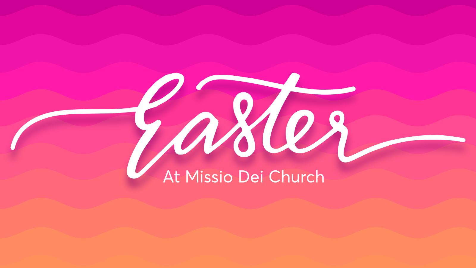 Easter_2019_Slide.png