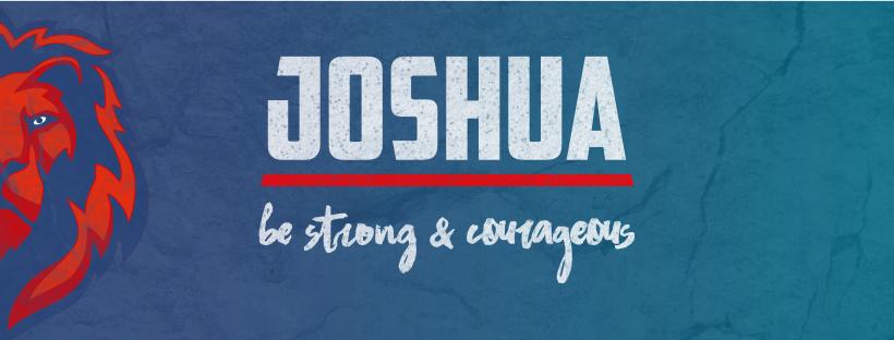 Joshua_FB2.png