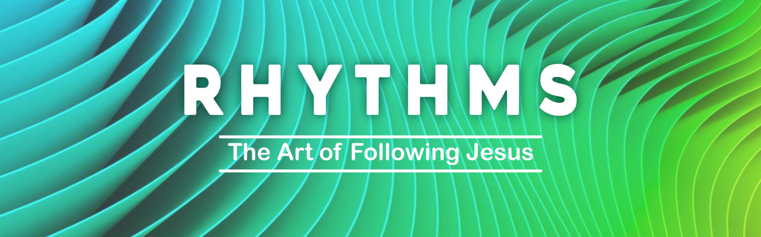Rhythms_Print_Test2.png