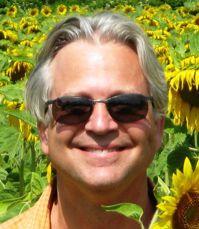 Sandy Wiggins- sunflower head shot.jpg