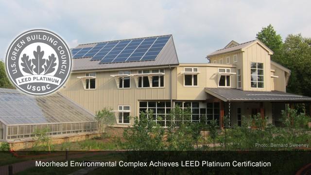 Stroud-Moorhead Environmental Complex-LEED Platinum.jpg