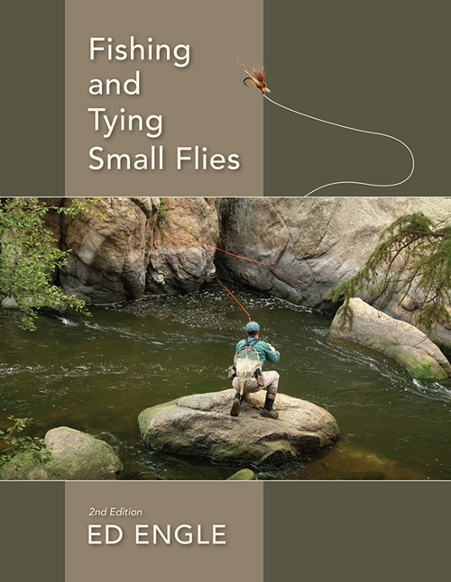 Book Cover 5.png