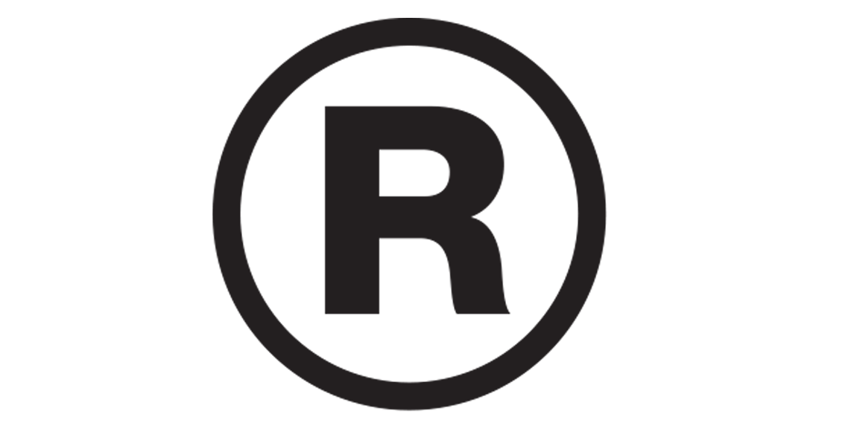 Reisetbauer_Logo_BLACK ON WHITE_.png