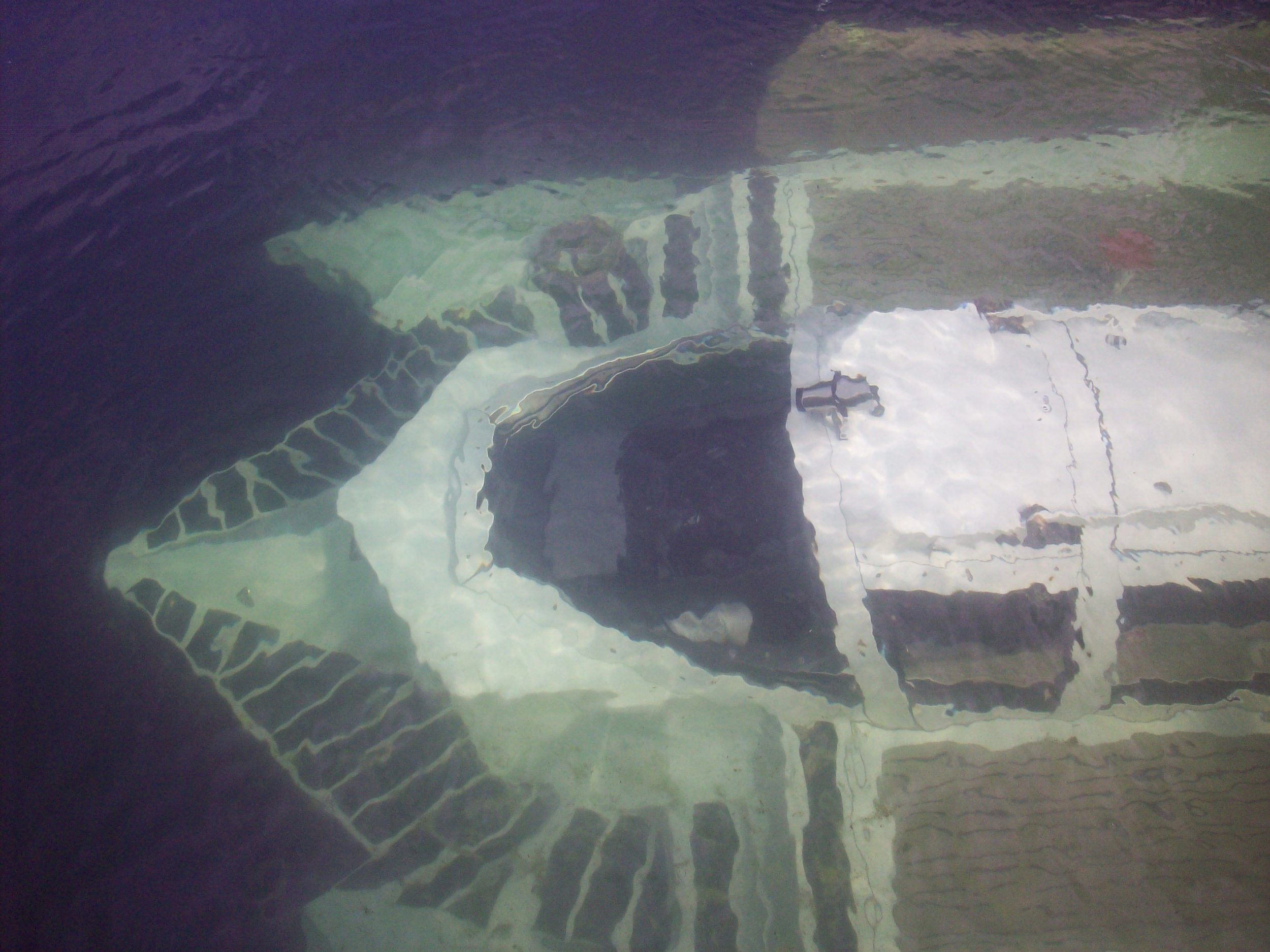 Submerged 11-19 Five feet Cabin Forward.jpg