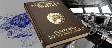 NSW Book Book Cover US Navy SEALs Book Cover age002.jpg