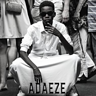 Adaeze