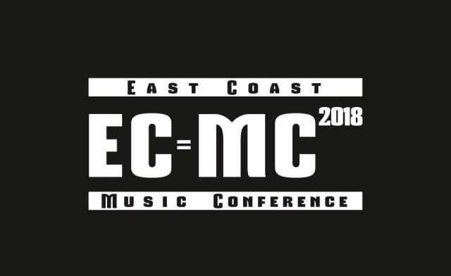 east-coast-music-conference-3458262-regular.jpg
