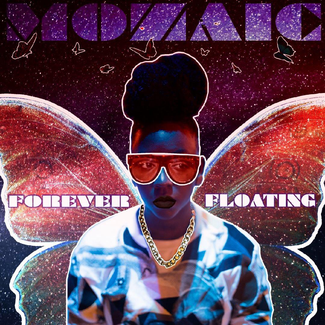 Mozaic x Forever Floating.jpg