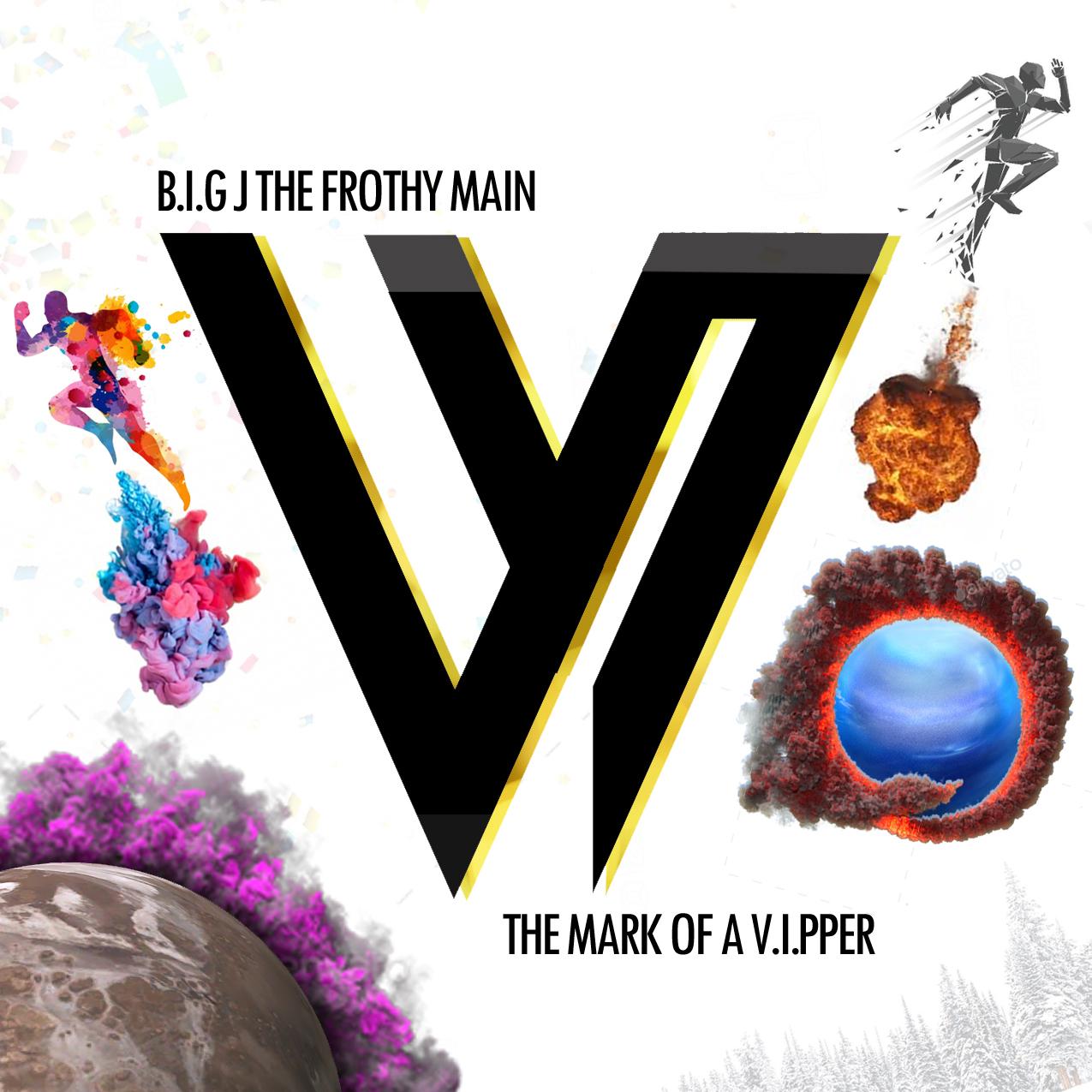 MARK OF THE VIPPER COVER.jpg