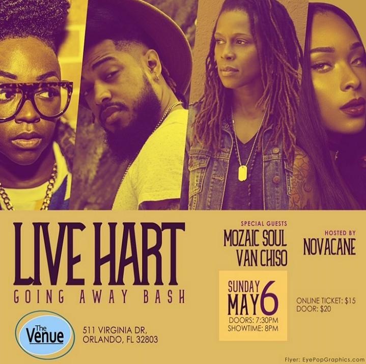 Live Hart Show.png