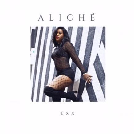 Exx-Aliché