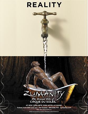 zumanity-10.jpg