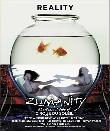 zumanity-11.jpg
