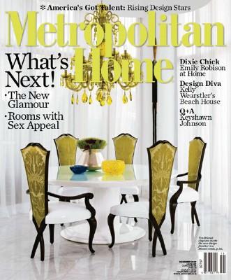 metropolitan-home_2009-11.jpg
