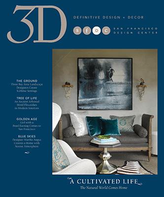 3-D-magazine_2013-01.jpg