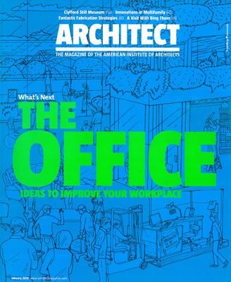 Architect(AIA)_2012-01.jpg