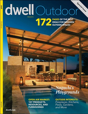 dwell_spring2012_special-edition.jpg