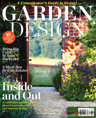 gardendesign_2011-03 REPLACE.jpg