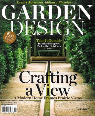 gardendesign_2011-09.jpg