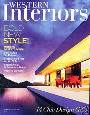 Western-Interiors_2009-06.jpg