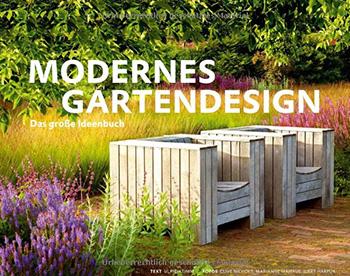 2013_modernes gartendesign.jpg