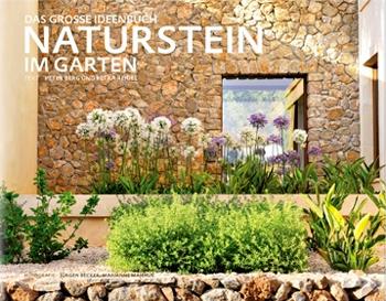 2012_naturestein-im-garten.jpg