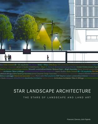 2010_star-landscape-architecture.jpg