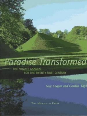 1997_paradise-transformed.jpg