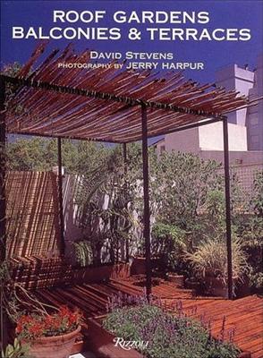 1997_roof-gardens-balconies-terraces.jpg