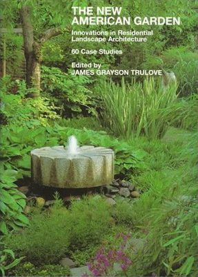 1998_new-american-garden.jpg