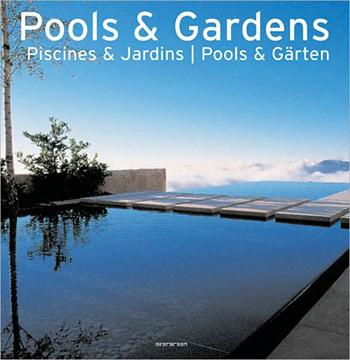 2006_pools-gardens_schleifer.jpg