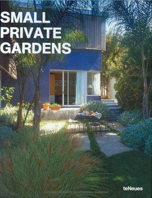 2006_small-private-gardens_bahamon.jpg
