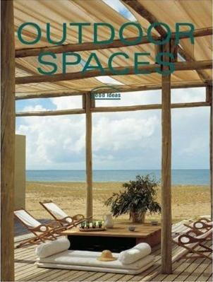 2006_outdoor-spaces_good-ideas.jpg