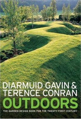 2007_outdoors_garden-design_21st-century.jpg