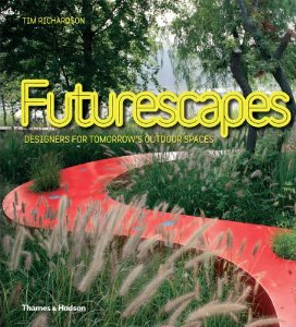 2011_futurescapes_cover.jpg