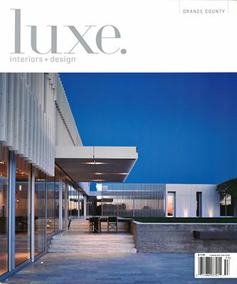 Luxe-magazine_2010-summer_vol8-issue3.jpg