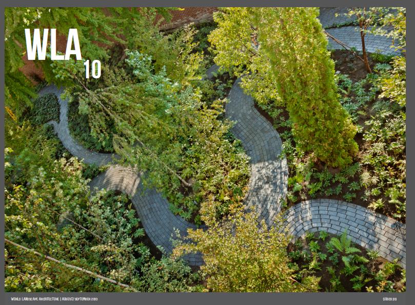 WLA10_cover.jpg