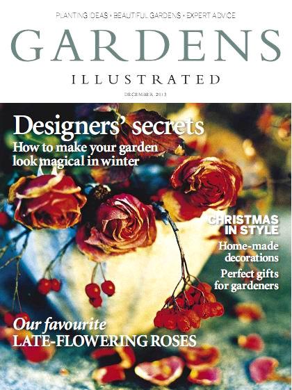 gardensillustrated_Decmber_2013.jpg