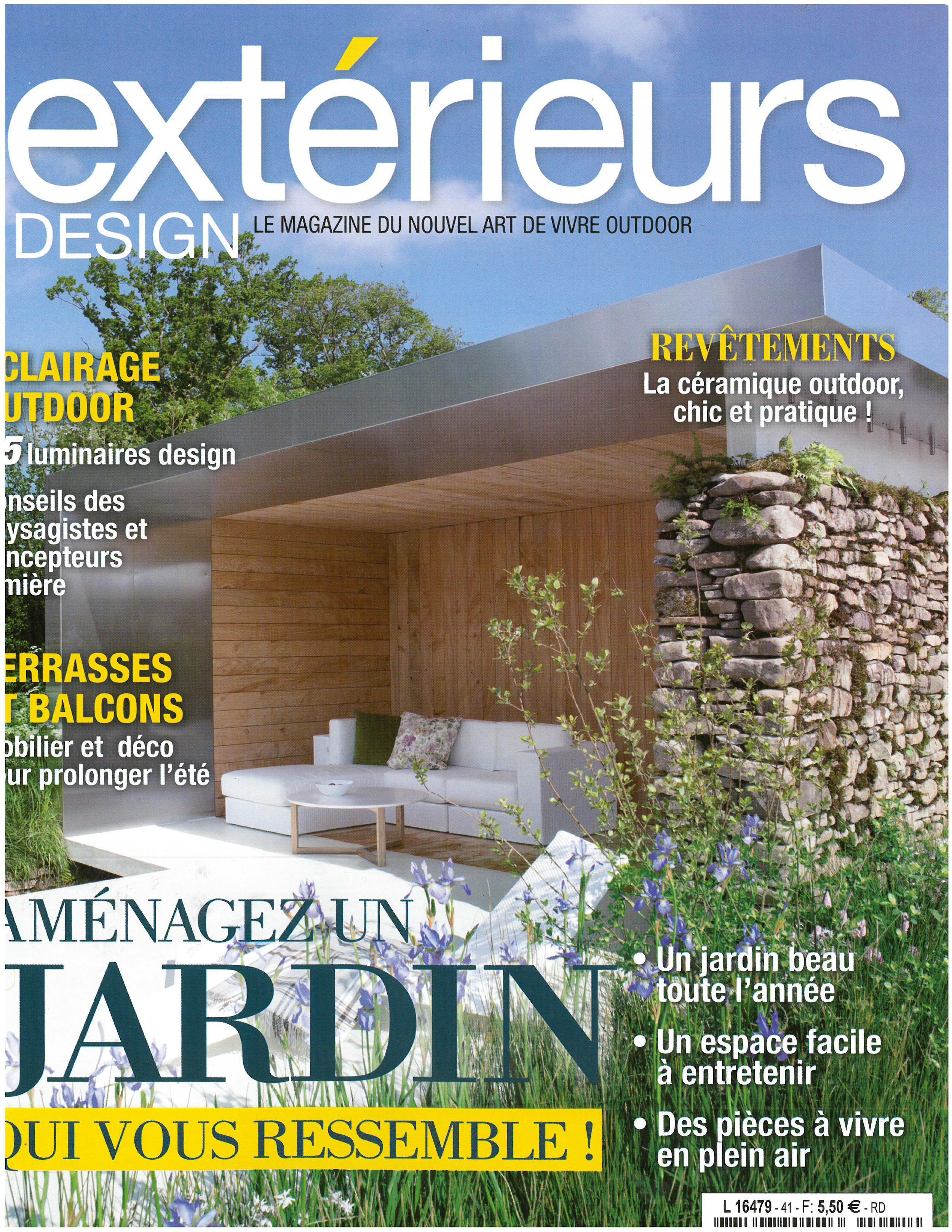 Exterieurs Cover.jpg