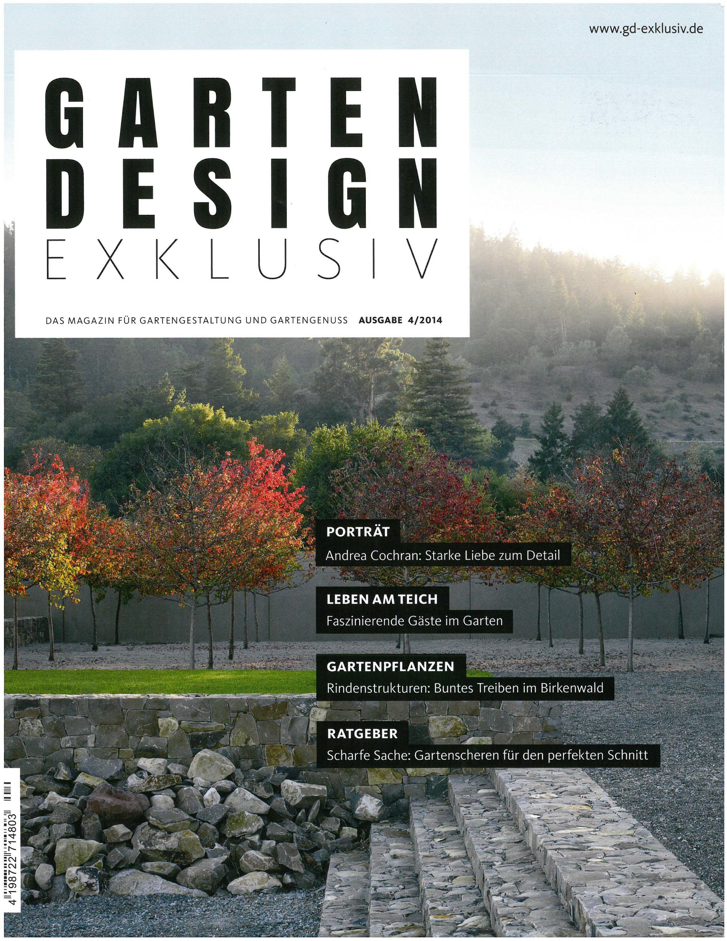 Garten Design Exklusiv Cover.jpg