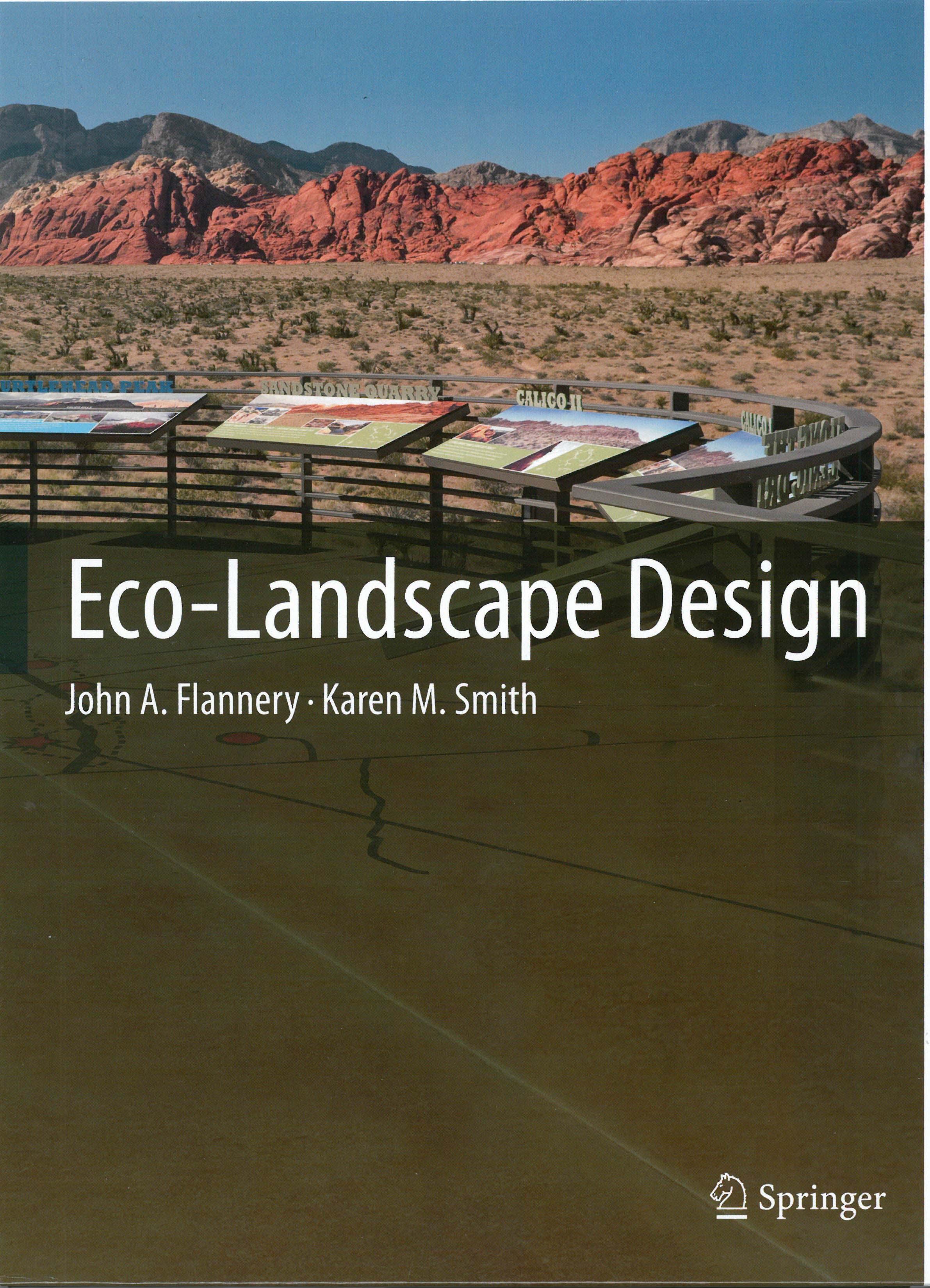 Eco-Landscape Design_cover.jpg