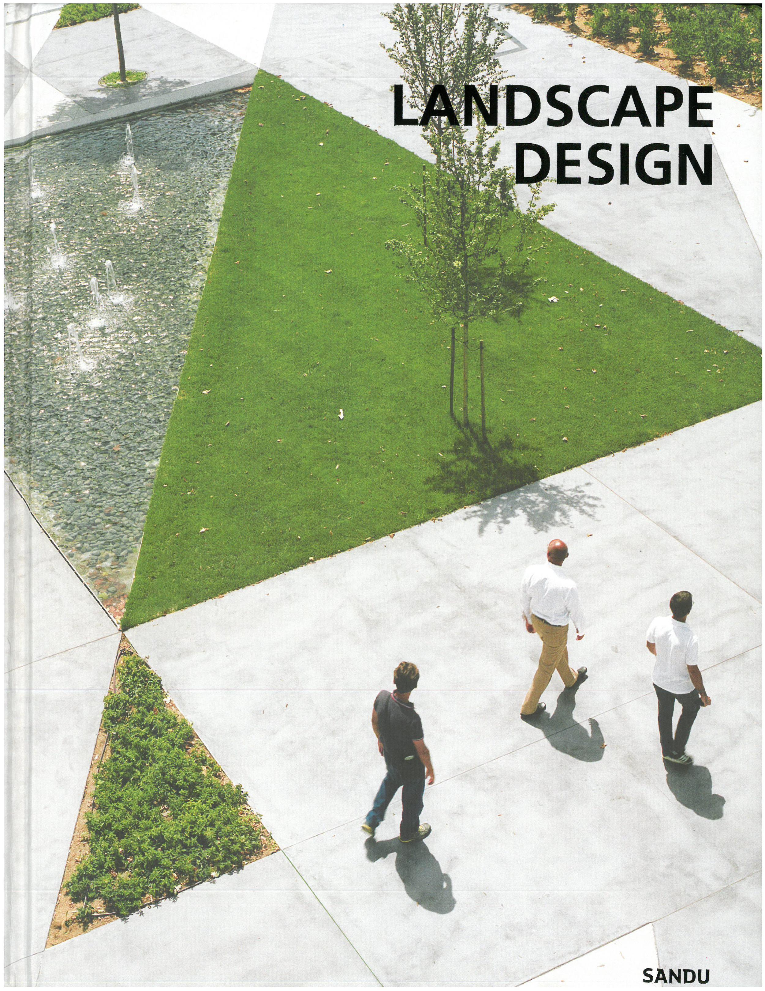 Landscape Design cover.jpg