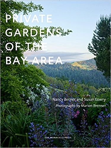 Private Gardens of the Bay Area Cover.jpg