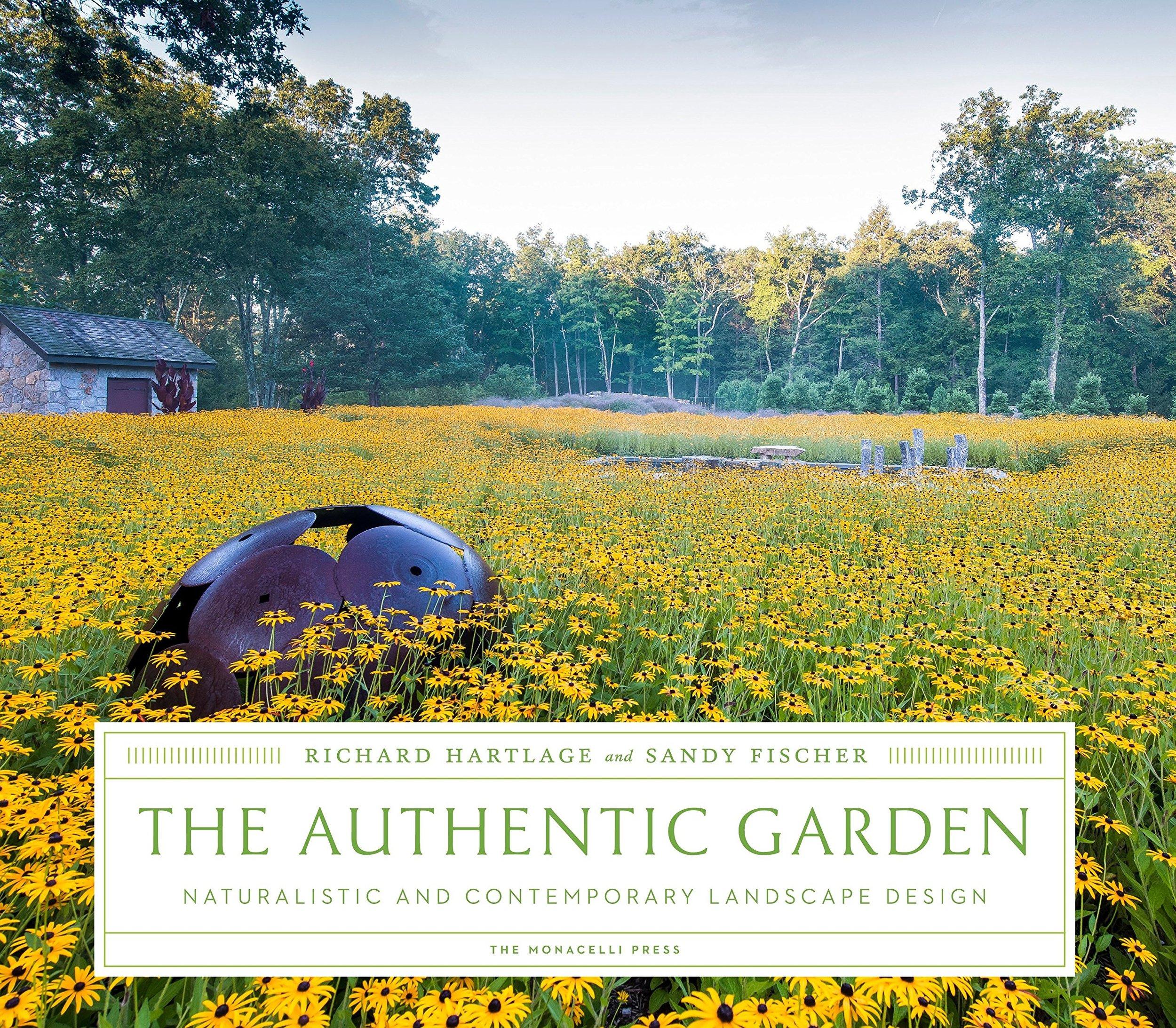 2015 The Authentic Garden.jpg