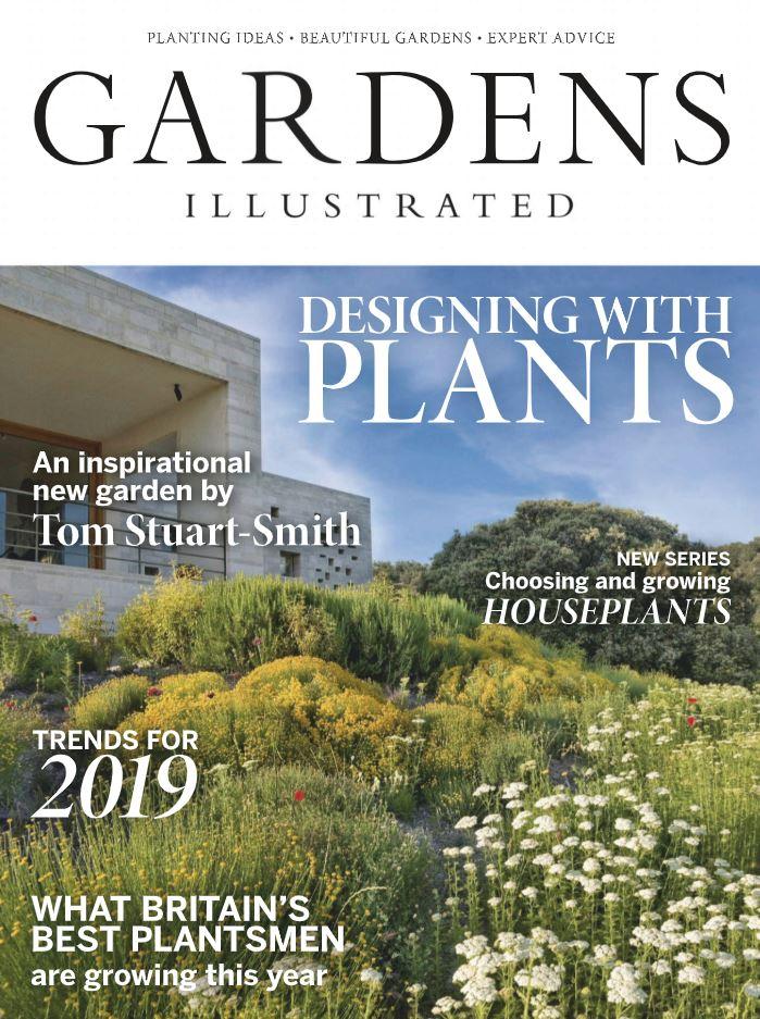 Gardens Illustrated Jan 2019 Cover.jpg