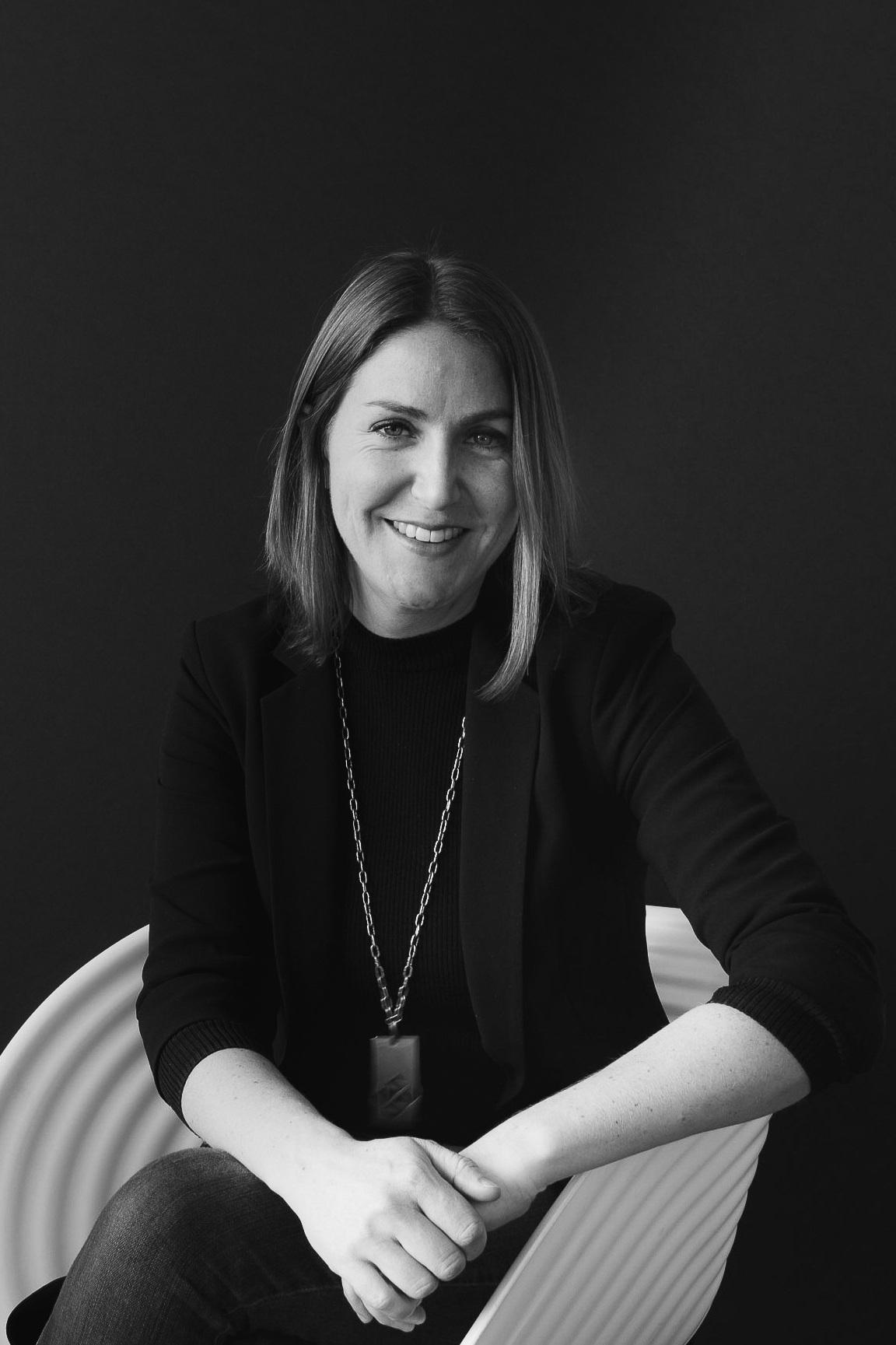Penelope Doleman   Marketing & Development Manager