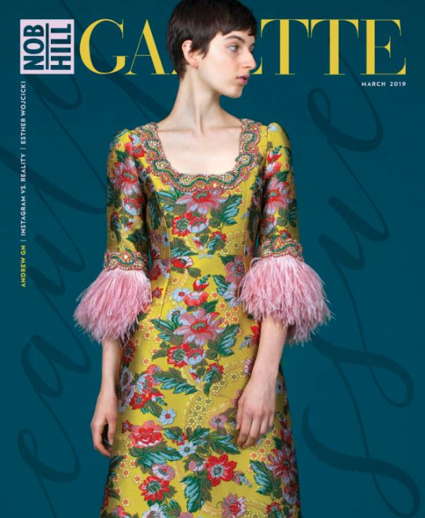 Nob Hill Gazette_2019-03.JPG