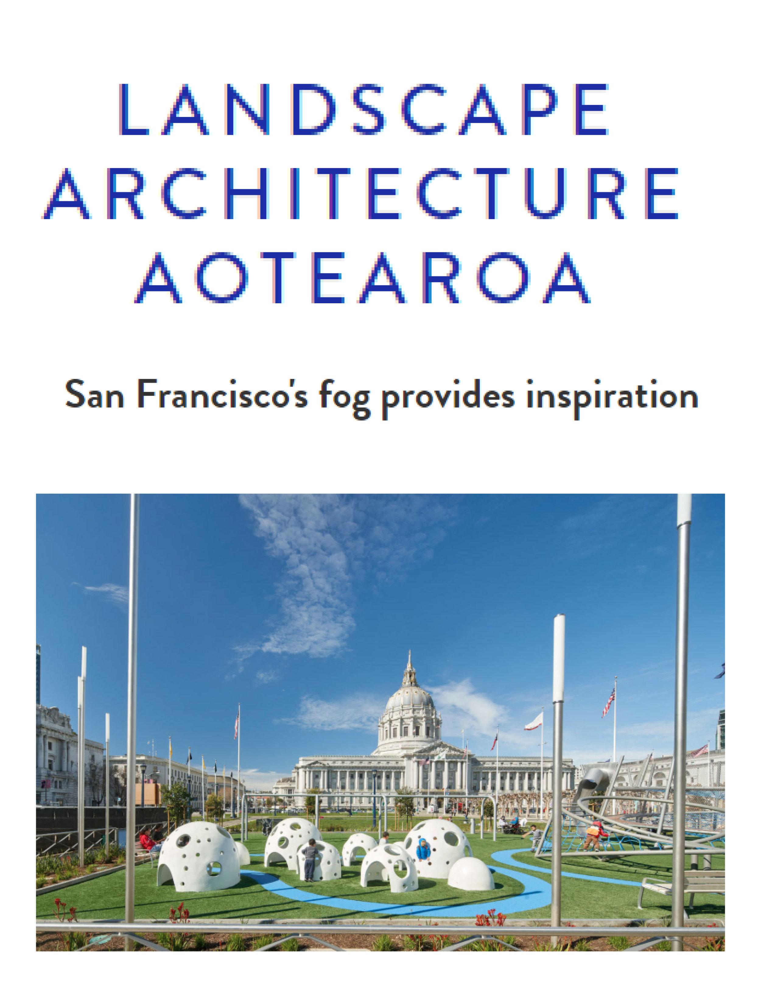 2019-06 Landscape Architecture Aotearoa.jpg