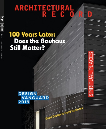 Architectural-Record-June-2019-Cover.jpg
