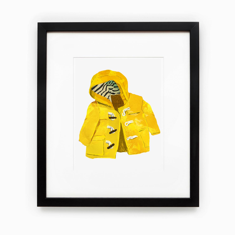 babyraincoat_framed.jpg